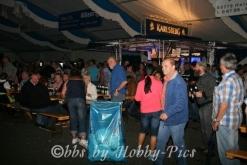 Kirmes und Laurentius Markt_10