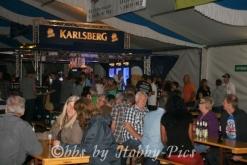 Kirmes und Laurentius Markt_9