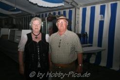 Trachtenfest Limbach_10