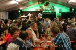 75 Jahr Feier der FFW St. Georgen_10