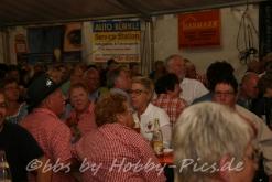 75 Jahr Feier der FFW St. Georgen_3