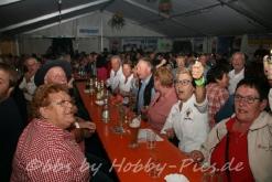 75 Jahr Feier der FFW St. Georgen_40