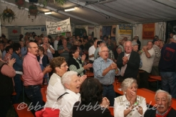75 Jahr Feier der FFW St. Georgen_41