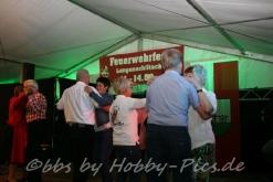 75 Jahr Feier der FFW St. Georgen_43