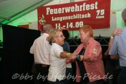 75 Jahr Feier der FFW St. Georgen_44