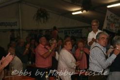 75 Jahr Feier der FFW St. Georgen_51
