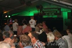 75 Jahr Feier der FFW St. Georgen_57