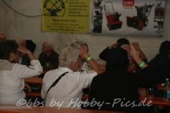 75 Jahr Feier der FFW St. Georgen_59