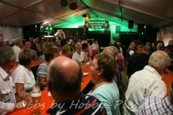 75 Jahr Feier der FFW St. Georgen_5