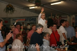 75 Jahr Feier der FFW St. Georgen_61