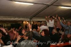 75 Jahr Feier der FFW St. Georgen_66