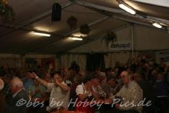 75 Jahr Feier der FFW St. Georgen_68