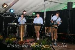75 Jahr Feier der FFW St. Georgen_71