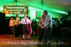 75 Jahr Feier der FFW St. Georgen_73