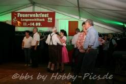 75 Jahr Feier der FFW St. Georgen_74