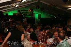 75 Jahr Feier der FFW St. Georgen_8
