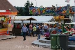 Kirmes und Laurentius Markt Wolfersweiler 10.08.2015 _15