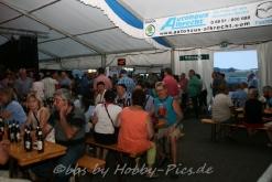 Kirmes und Laurentius Markt Wolfersweiler 10.08.2015 _20