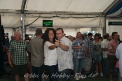 Kirmes und Laurentius Markt Wolfersweiler 10.08.2015 _9
