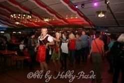 Oktoberfest Erfurt 03. + 04.10.2015