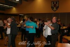 Stimmungsabend mit Tanz Drulingen_10