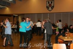 Stimmungsabend mit Tanz Drulingen_11