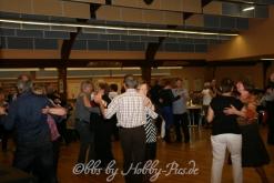 Stimmungsabend mit Tanz Drulingen_13