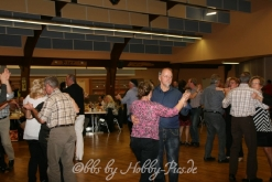 Stimmungsabend mit Tanz Drulingen_14