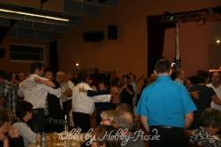 Stimmungsabend mit Tanz Drulingen_5