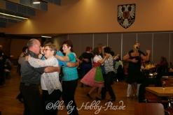 Stimmungsabend mit Tanz Drulingen_9
