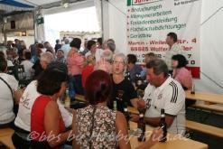 Laurentiusmarkt Wolfersweiler 2016_14