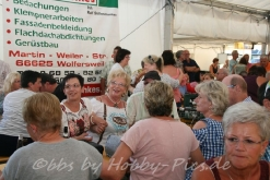 Laurentiusmarkt Wolfersweiler 2016_16