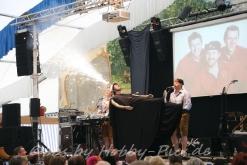 Aichbacher Volksfest 2016_10