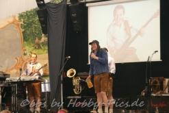 Aichbacher Volksfest 2016_11