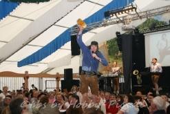 Aichbacher Volksfest 2016_12