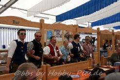 Aichbacher Volksfest 2016_14