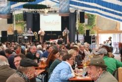 Aichbacher Volksfest 2016_16