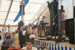 Aichbacher Volksfest 2016_1