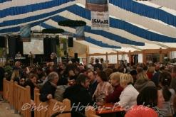 Aichbacher Volksfest 2016_20