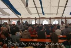 Aichbacher Volksfest 2016_2