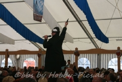 Aichbacher Volksfest 2016_3