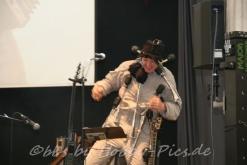 Aichbacher Volksfest 2016_4