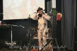 Aichbacher Volksfest 2016_6