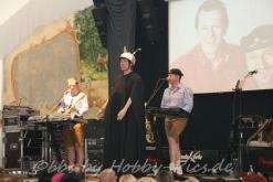 Aichbacher Volksfest 2016_8