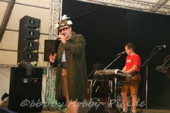 Johannisfest 2016_17