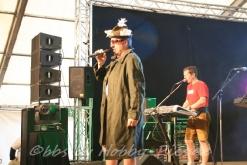 Johannisfest 2016_18
