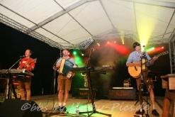 Johannisfest 2016_6
