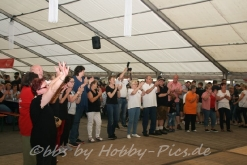 Johannisfest 2016_9