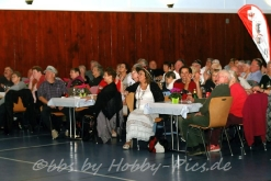 Pfunds-Kerle Nacht Krautergersheim 08.10.2016_16
