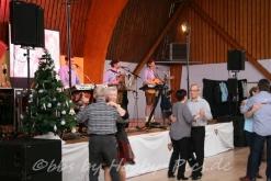 Weihnachtlicher Stimmungsnachmittag, 57410 Petit Rederching (Fr), 27.11.2016_11